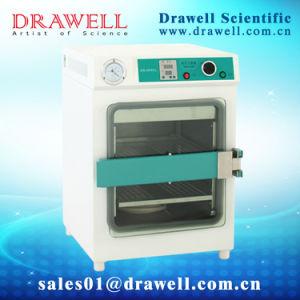 Dzk Vacuum Drying Oven pictures & photos