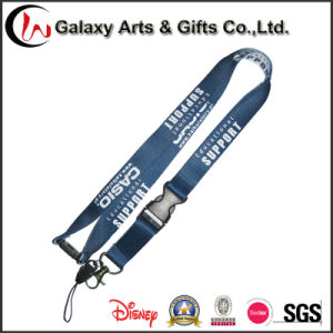 New Style Mobile Phone Fashion Lanyards pictures & photos