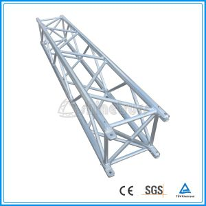 Fork End Aluminum Truss Lighting System Truss pictures & photos