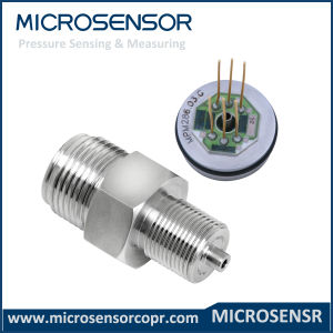 Low Cost Ss316L OEM Pressure Sensor Mpm286 pictures & photos