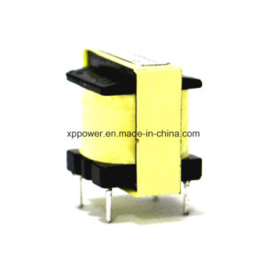 Ei 19 Audio Transformer|Low Frequency Transformer pictures & photos