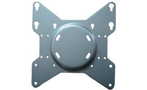 Stainless Steel Fabrication Auto Spare Products pictures & photos