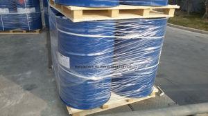 Chemical Solvents Propylene Glycol (PG) USP Grade pictures & photos