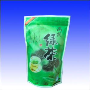 Lipton Yellow Label Tea Bags pictures & photos