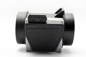 Mass Air Flow Sensor Volvo 0 280 213 012 0 986 280 110 0280213012 0986280110 154916 8827429 9113846 30539175 3517569 8602793 pictures & photos