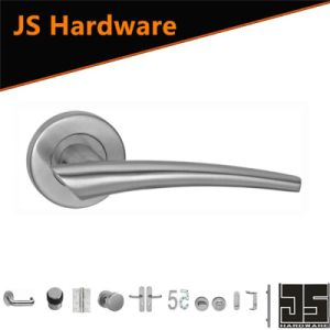 European Interior Fancy Window and Handles Hardware Door Handles