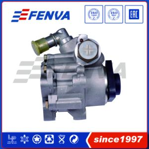 32411092741 Power Steering Pump for BMW 5 E39 520 523 pictures & photos