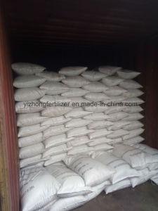 Urea 46 Price Granular Urea From China Manufacture pictures & photos
