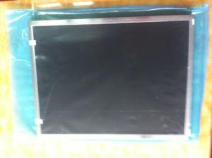 """M150gnn2 R1 Ivo 15"""" LCD Panel"""