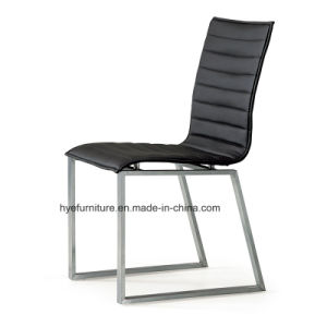 Modern Leisure Dining Room Chair Dining Room Furniture (G014A) pictures & photos