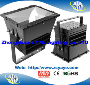 Yaye 18 Hot Sell Ce/RoHS/CREE/Meanwell 1000W LED Tunnel Light/LED Tunnel Lighting/LED Tunnel Lamp pictures & photos
