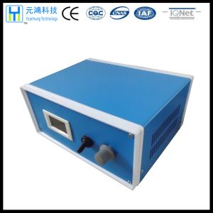 Portable Electroplating Laboratory Power Supply pictures & photos
