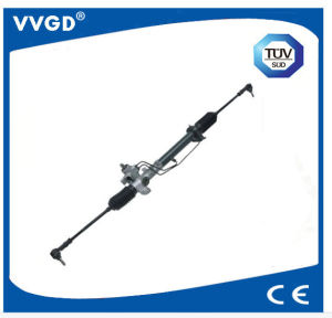 Auto Steering Gear Use for VW 1gd422051A pictures & photos
