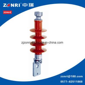 Composite Cross Arm Insulator 10kv pictures & photos