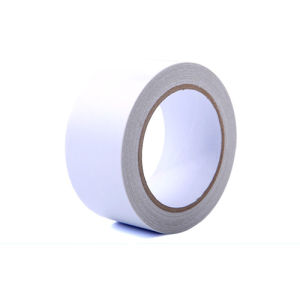 Electronic Cleanroom Double Sided Pet Tape pictures & photos