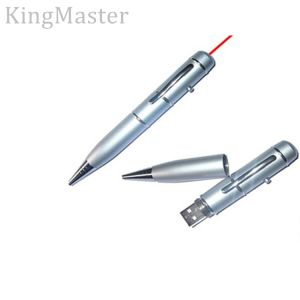 4 in 1 Multifunction Pen USB Flash Drive, Waterproof pictures & photos