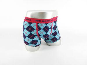 Men Underwear Fashion