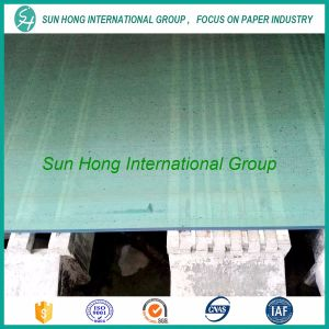1.5 Layer Polyester Forming Fabric pictures & photos