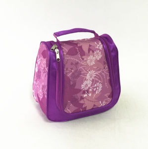 Insulated Picnic Lunch Cooler Bag for Food pictures & photos