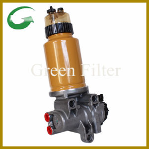 Fuel Water Separator Bases for Auto Parts (190-8970) pictures & photos