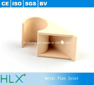 Metal Joint for Lean Tube pictures & photos