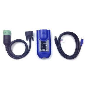 John Deere Service Advisor Edl V2 Diagnostic Tool