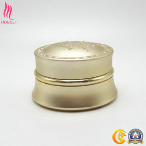 High Quality Cosmetic Cream Empty Jar pictures & photos