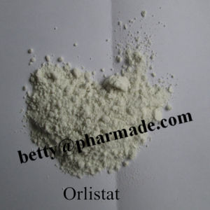 99% Orlistat Purity Weight Lose Effect API Powder pictures & photos