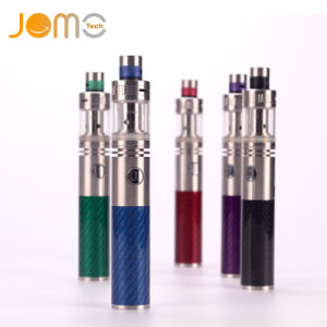 Vape Pen Ecig 100W Jomotech Royal 100 pictures & photos