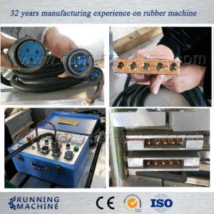 Conveyor Belt Repair Machine pictures & photos