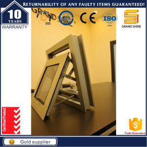 Australia Standard Window Aluminium Awning Windows pictures & photos