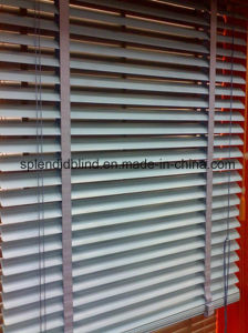 Aluminum Windows Blinds Mini Office Windows Blinds pictures & photos