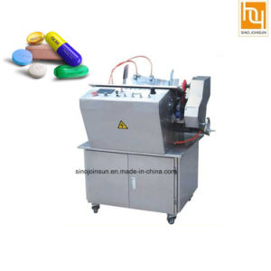 New Developed Candy Surface Printing Machine pictures & photos