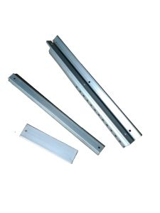 Zinc Galvanized Steel Construction Material Cold Formed Channel Steel pictures & photos