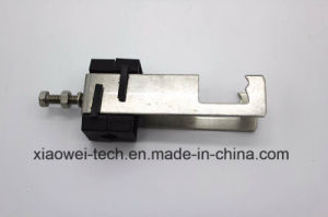 """Shackle Feeder Wire / Cable Clamp for 7/8"""" Cable pictures & photos"""