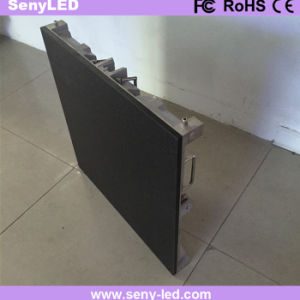 Made in China Indoor Full Color LED Display Screen pictures & photos