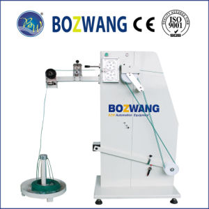 Automatic Wire Feeder pictures & photos