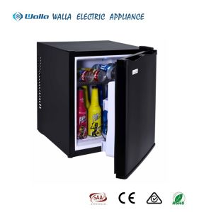 36L Thermoelectric Minibar for Hotel Room pictures & photos