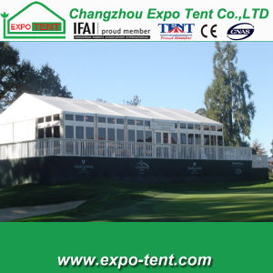 Professional Customized Large Outdoor Gazebo Event Tent pictures & photos