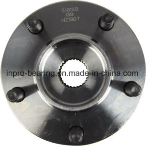 Wheel Hub Bearing 513123 for Chrysler, Dodge, Plymouth pictures & photos