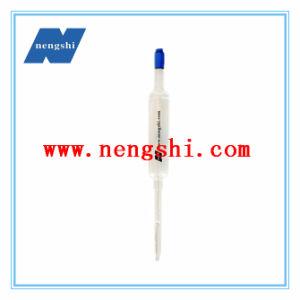 Online Industrial Combination pH Electrode (ASP2385C, ASP3385C) pictures & photos