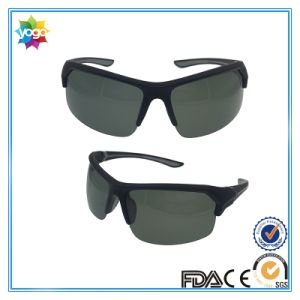Newest Design Cycling Sun Glasses PC Sports Sunglasses Cycling Glasses