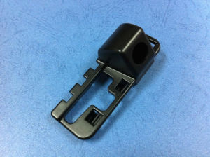 Night Vision Rearview Car Camera for 08/10 Dongfeng Honda Civic pictures & photos
