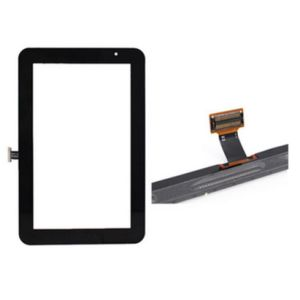 for Samsung Galaxy Black Wholesale Price Original OEM Quality Generic Touch pictures & photos