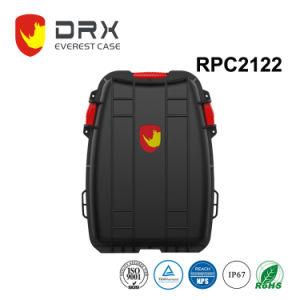 Plastic Carrying Case (RPC2122)