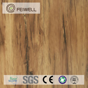 Simple Color 6X36 Luxury Vinyl Flooring Cape Town pictures & photos