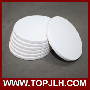Wholesale Sublimation Blanks Ceramic Coasters