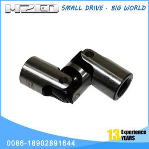 Hzcd Wx Double Universal Joint