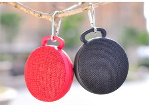 Super Bass Mini Portable Wireless Bluetooth Outdoor Speaker pictures & photos
