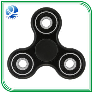 2017 Colorful Hand Spinner / Fidget Spinner / Hand Fidget Spin Toy pictures & photos